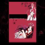 Alice Pandora Hearts YT by BeckiizzBaybbiieeXx