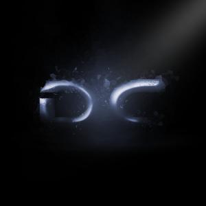 DashMagic6's Profile Picture