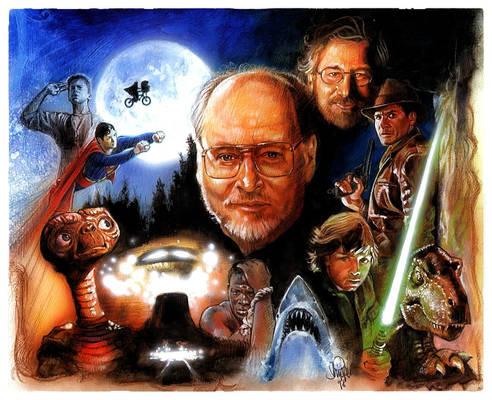 John Williams Tribute