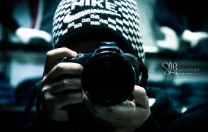 SafaaSle's Profile Picture