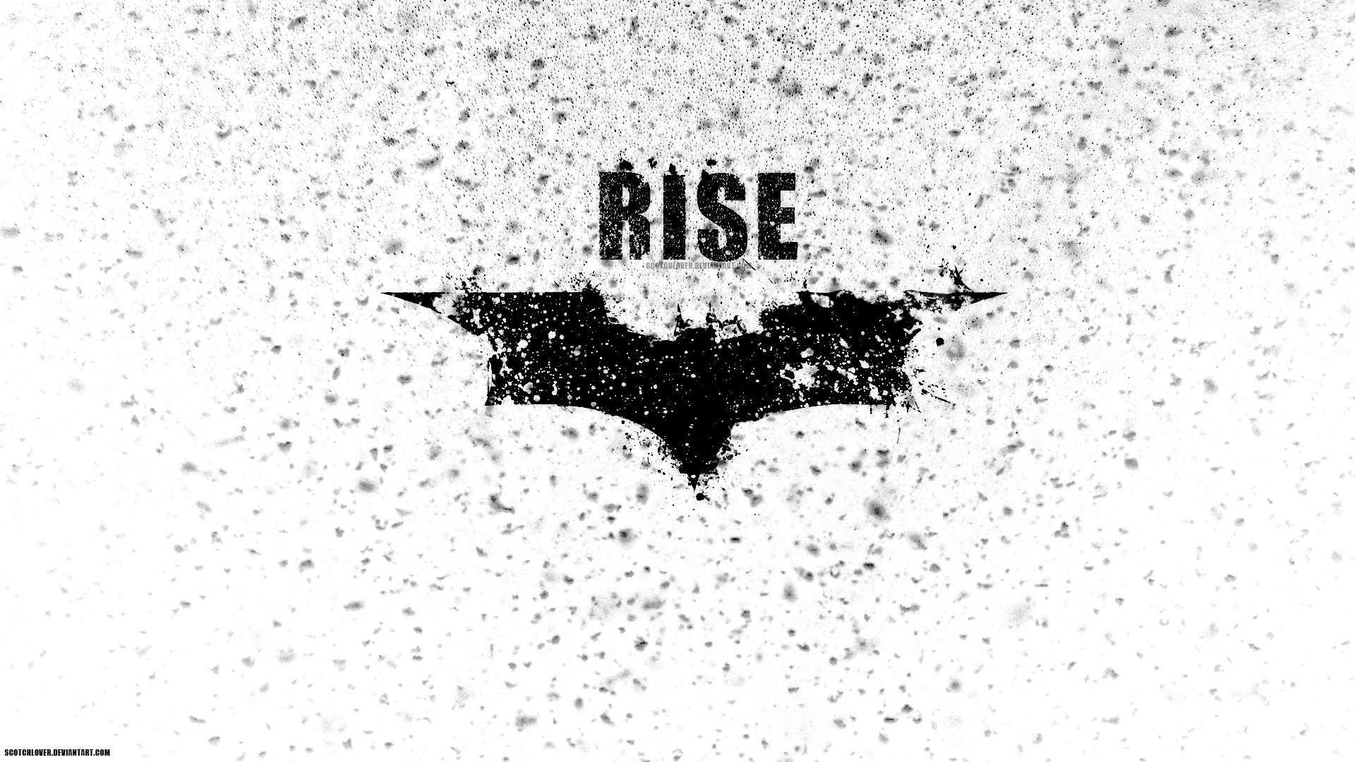 The Dark Knight Rises Shooting Satanic Influence of The