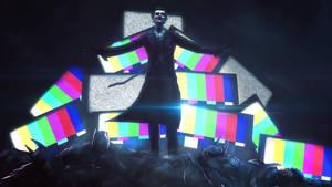 Joker - The Best of Them