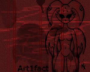 Art1fact