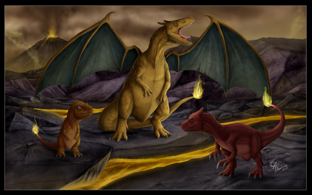 fire_in_kanto_by_camusaltamirano-d5ofytv.png