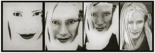 0-N-E's Profile Picture