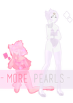 More Pearls DOWNLOAD