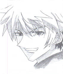 Haru Sketch 2