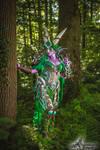 Emerald Dream Ysera
