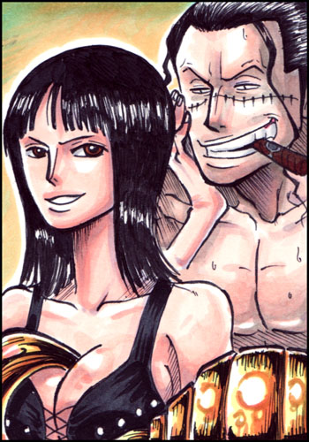 ATC_Robin_and_Croc_by_CoralSnake.jpg