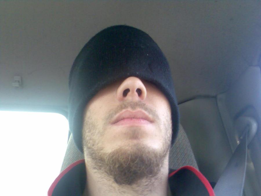 GlitchCatchers's Profile Picture