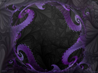 Orb of Nox by Shimaira