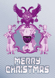 Merry Christmas Vienna - 2014 by b-no-since-1969