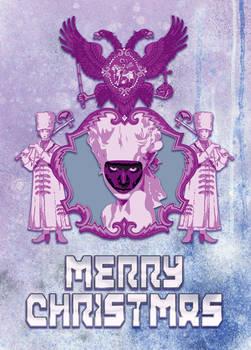 Vienna Christmas v.2
