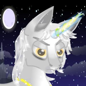 TraceNightVersionPLZ's Profile Picture