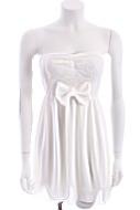 Dress by Bolero-lief