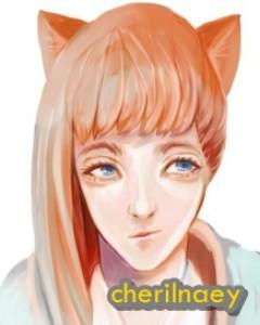 Cherilnaey's Profile Picture