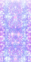 light purple psychedelic Custom bg FREE
