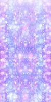 light purple psychedelic Custom bg FREE