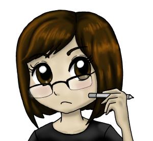 LittleEiko87's Profile Picture