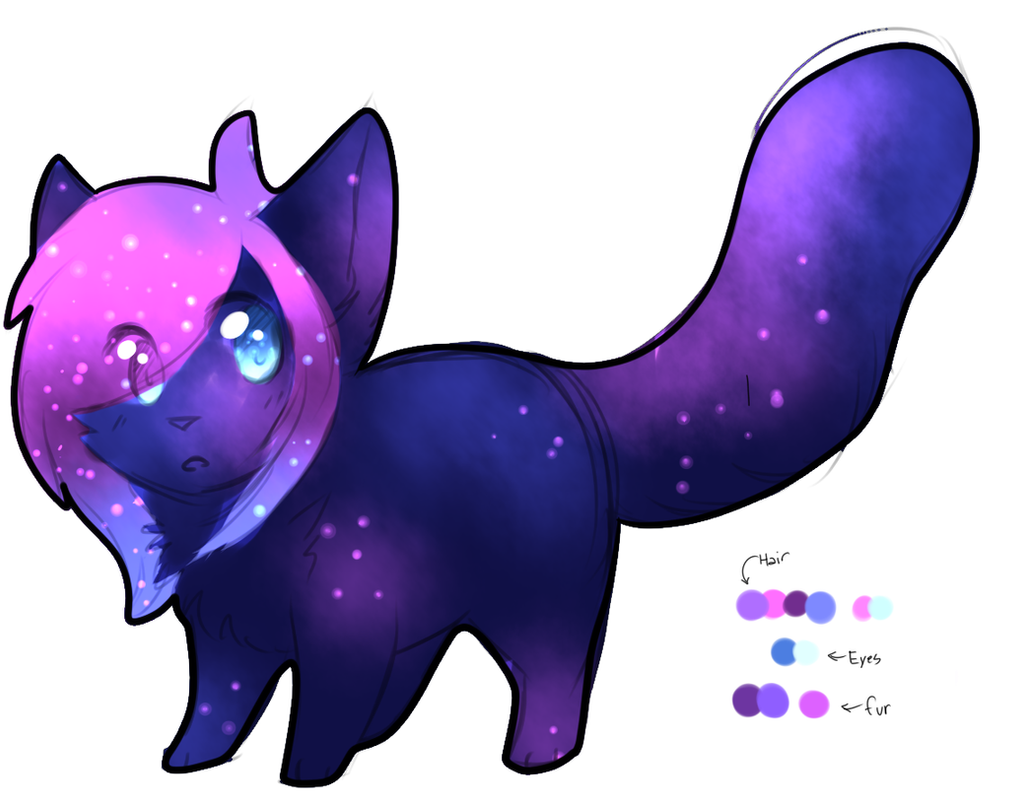 Dog Horse Hybrid Adopts 2 CLOSED 414992293 as well Care Of Magical Creatures 319997843 in addition Mare Septiplier OC By DarkPegasista 607749823 moreover 327003622926778143 furthermore Free Lineart 216901015. on oc animal care