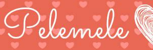 Pelemele Banner