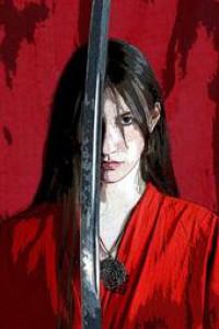 Koto-ink's Profile Picture