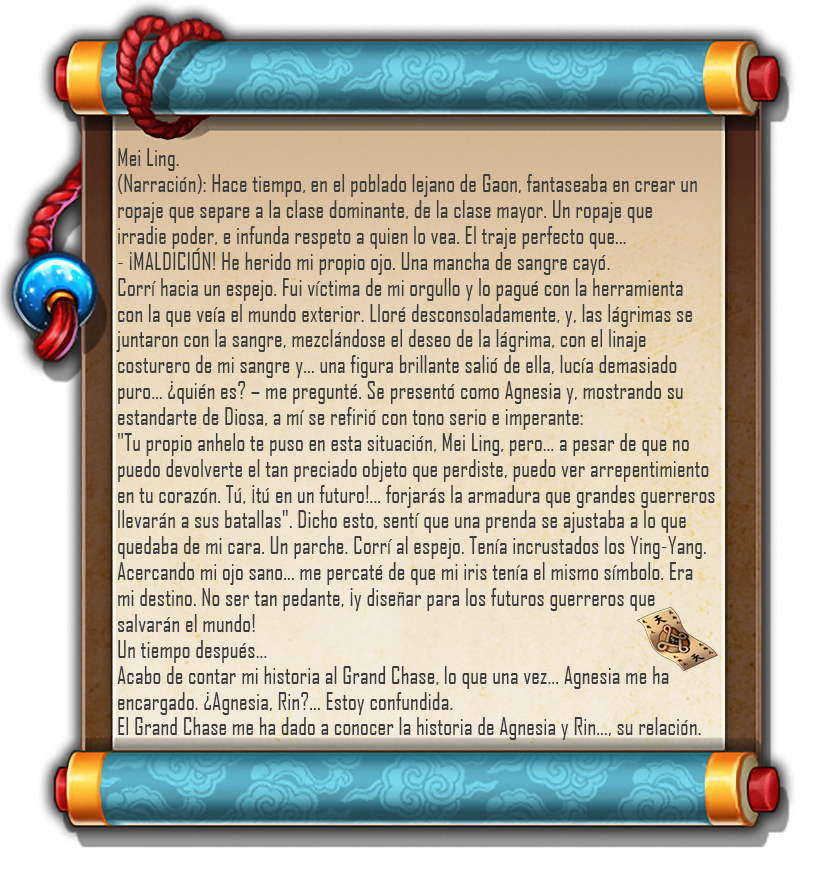 Historia 1 by iZekhron