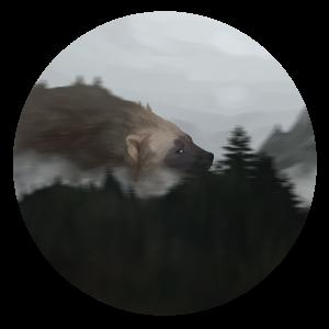 hopeowl's Profile Picture