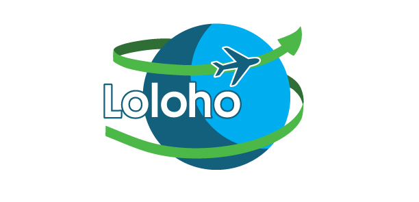 Loloho by shikkaba