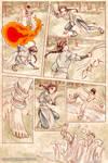 Eternal Dance, pg 7