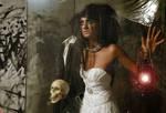 la sposa di teschio 05