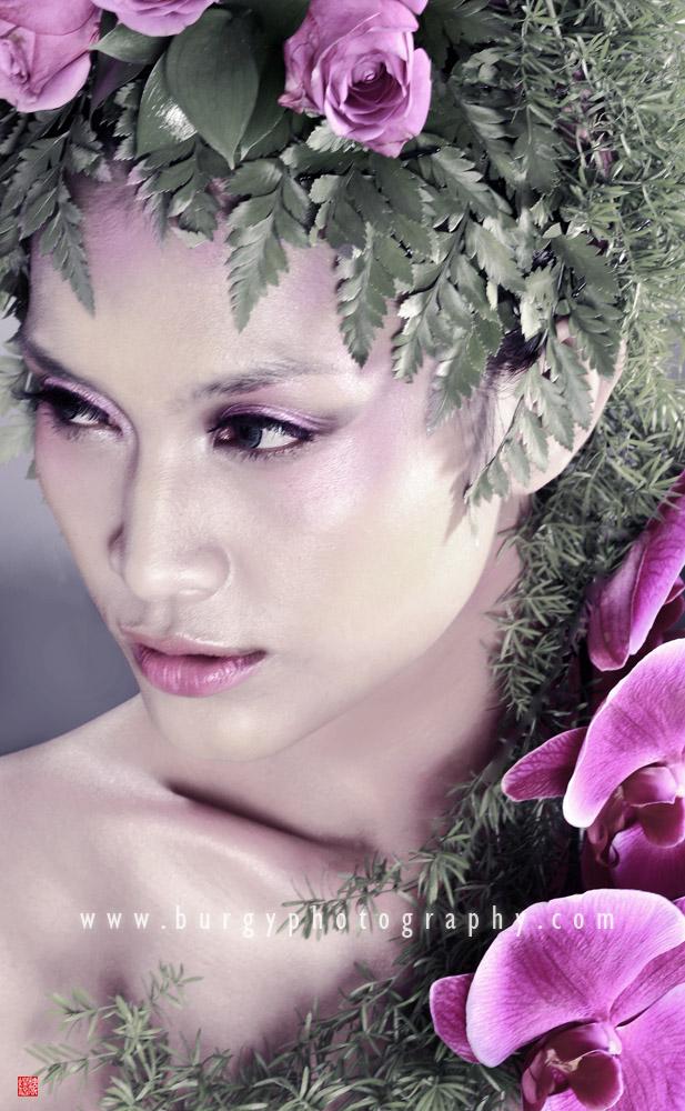orchid 04 by kurakuraku