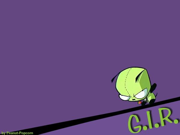 gir wallpaper. Gir Wallpaper by