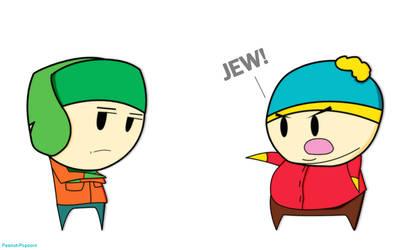 Jew_Tryout