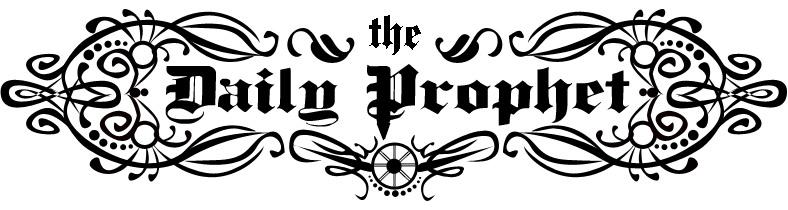 Daily_Prophet_Header_by_JELL_0.jpg