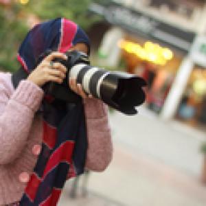 munazza's Profile Picture