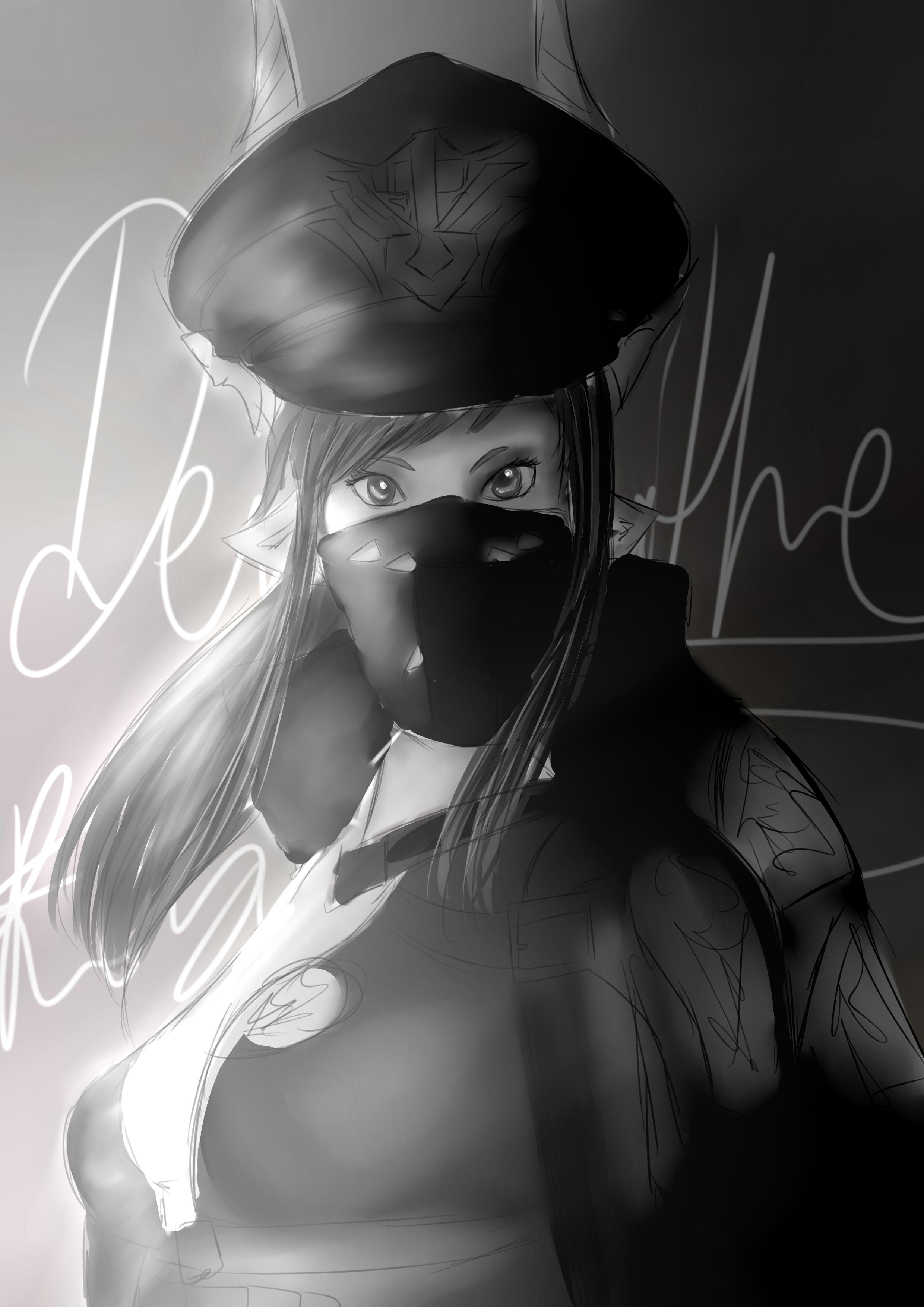 reborn_by_psycholinchan-db76lnn.jpg