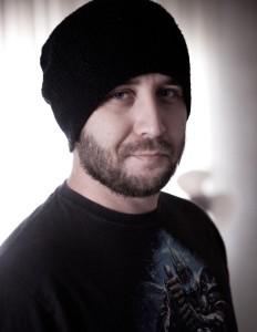 CarlCostantine's Profile Picture