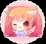 [C] yuzukiairi