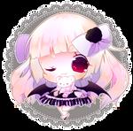 [C] Liliorl