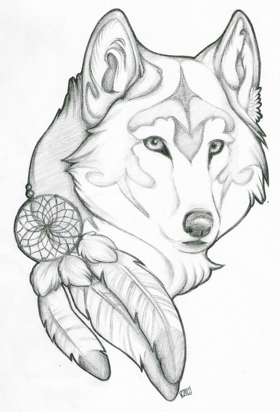 My fursuit  Black wolf   YouTube