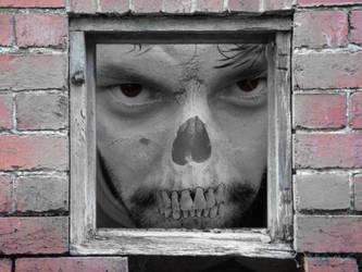 internal decay