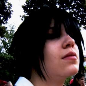 SakuyaHashimoto's Profile Picture