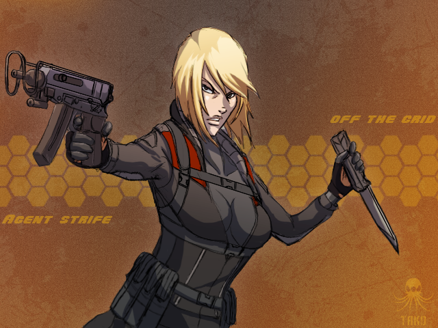 strife_droid_wallpaper_by_animatedtako-d3ifuo2.png