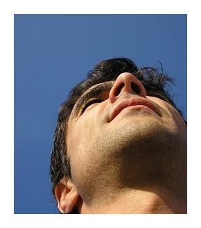 vitorhfd's Profile Picture