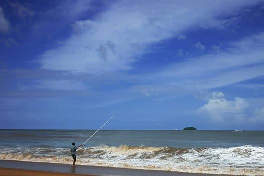 French Guiana 02