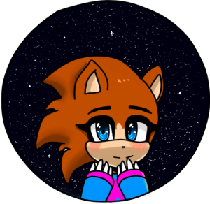 Tabby010's Profile Picture
