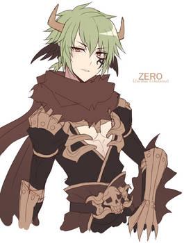 Zerillus