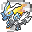 Dialga22239's Minecraft-Tiles: Icon Small