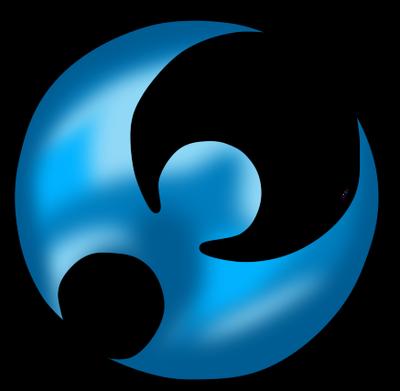 Pokmon Moon Lunalaluna Emblem By Dialga22239 On Deviantart